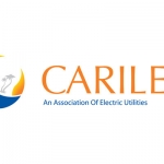 Regional Ministers of Energy, Regulators, Consumer Advocates and CEO's of Electric Utilities meet at CARILEC/World Bank Regulatory Forum
