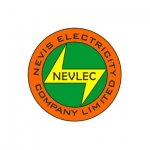NEVLEC announces power outages to facilitate line upgrades